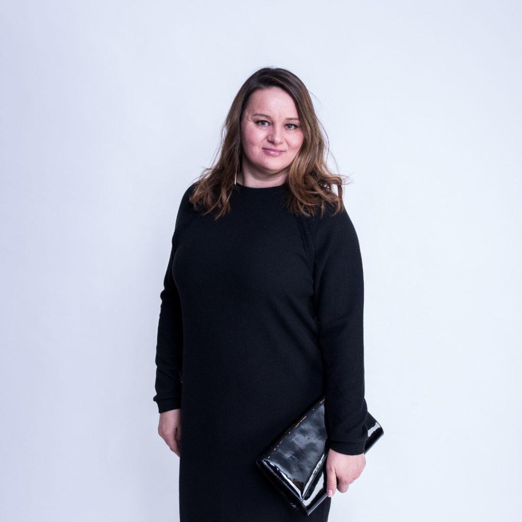 Aleksandra Dekic Taschen felicitas