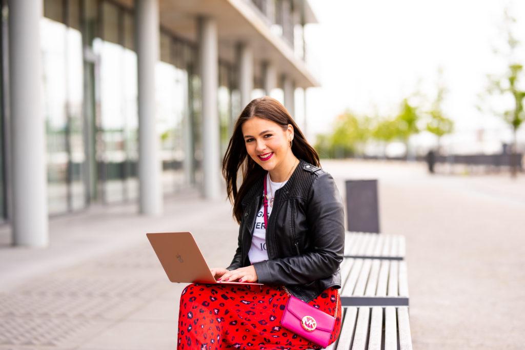 Social Media Bootcamp für Unternehmer