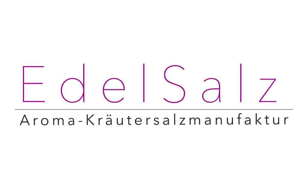 Logo Edelsalz