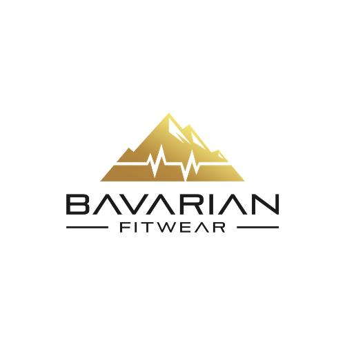 Bavarian Fitwear Logo