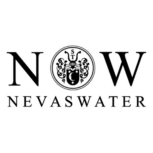 Partner Logo Nevas